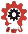 Siemens Workers' Union